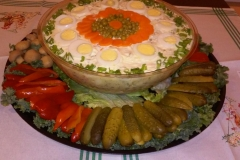 catering-banner