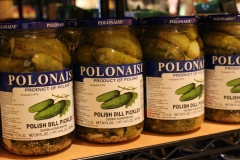 dill-pickles