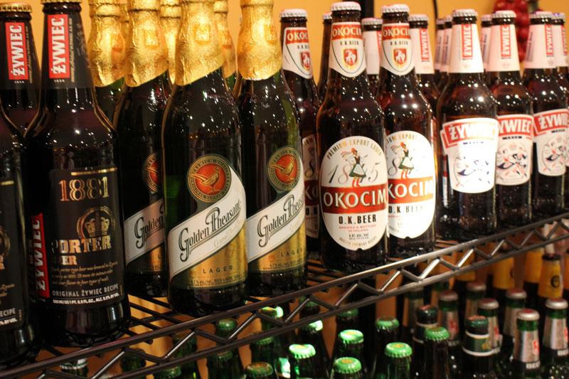 okokim beer
